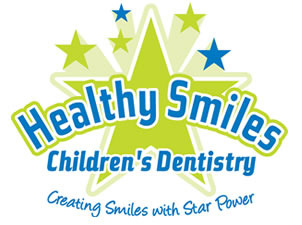 Healthy Smiles Children's Dentistry: Home