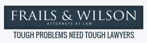 Frails & Wilson Attorneys At Law: Home