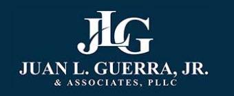 Juan L. Guerra Jr. & Associates PLLC: Home
