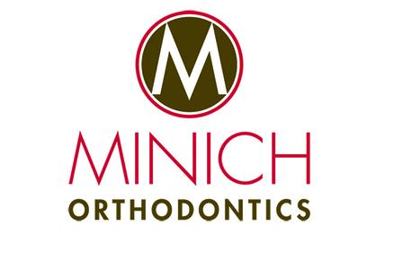 Minich Orthodontics: Home