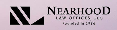 Nearhood Law Offices, PLC: Home