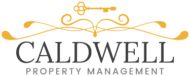 Caldwell Property Solutions: Home