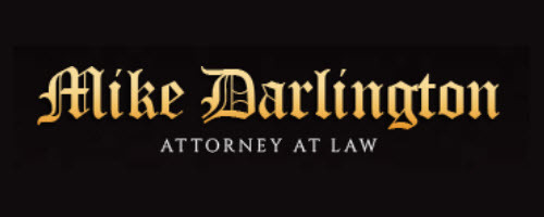 Mike Darlington, Attorney at Law: Home