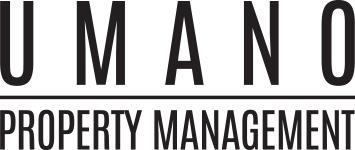 Umano Property Management: Home