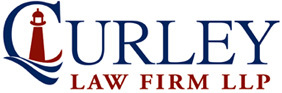 Curley Law Firm LLP: Home
