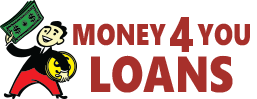 Money 4 You Loans: Home