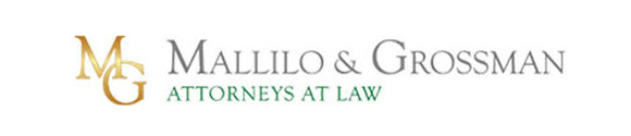Mallilo & Grossman, Attorneys at Law: Home