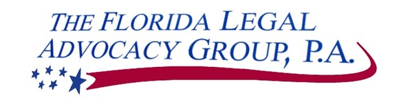 The Florida Legal Advocacy Group: Home