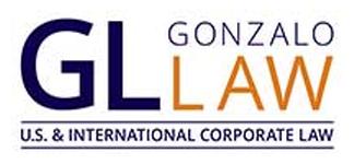 Gonzalo Law LLC: Home