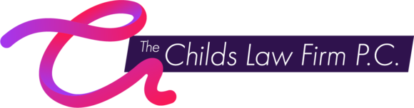 The Childs Law Firm, P.C.: Home