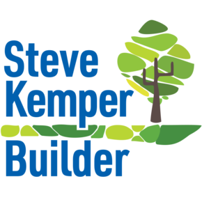 Steve Kemper Builder: Home