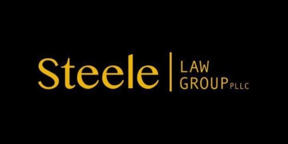 Steele Law Group, PLLC: Home