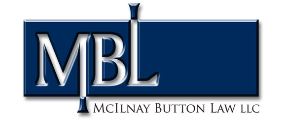 McIlnay Button Law LLC: Home