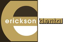 Erickson Dental: Home