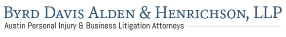 Byrd Davis Alden & Henrichson, LLP: Home