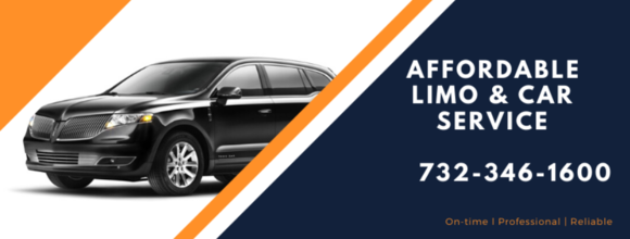 Affordable Limo Service: Home
