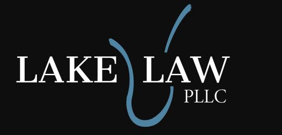 Lake Law, PLLC: Home
