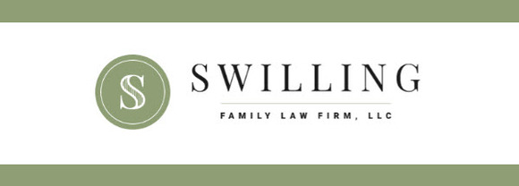 Swilling Family Law Firm, LLC: Home