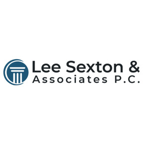Lee Sexton & Associates, P.C.: Home