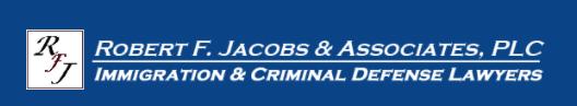 Robert F. Jacobs & Associates, PLC: Home