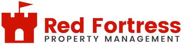 Red Fortress Property Management Company: Home