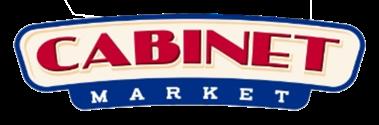 The Cabinet Market - Myrtle Beach: Home