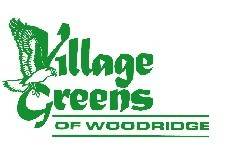 Village Greens of Woodridge: Home