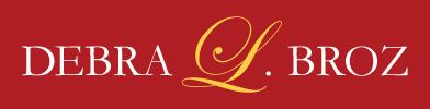 Debra L. Broz, Attorneys at Law, PLC: Home