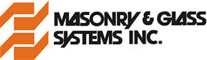 Masonry & Glass Systems: Home
