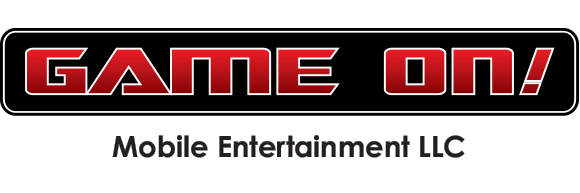 Game On! Mobile Video Gaming & Laser Tag: Home