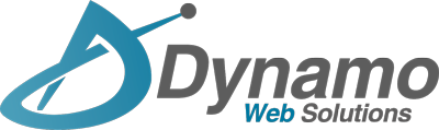 Dynamo Web Solutions: Home