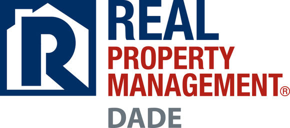 Real Property Management Dade: Home
