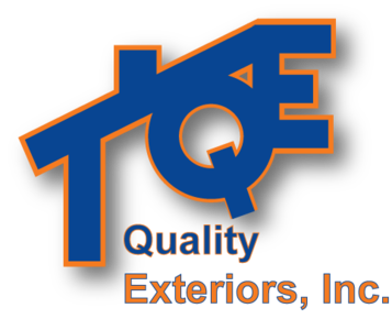 Quality Exteriors: Home