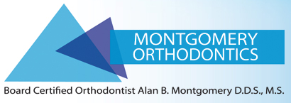 Montgomery Orthodontics: Home