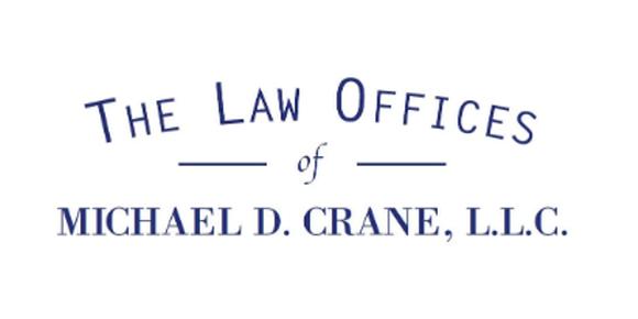 The Law Offices of Michael D. Crane, L.L.C.: Home