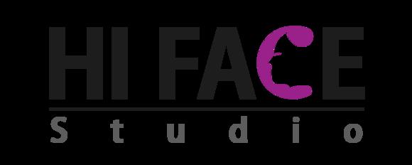 Hi Face Studio Inc.: Home