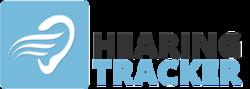 Hearing Tracker