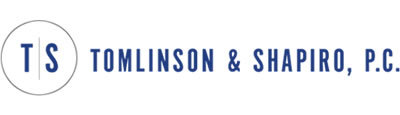 Tomlinson & Shapiro, P.C.: Home