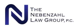 The Nebenzahl Law Group, P.C.: Home