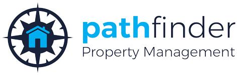 Pathfinder Property Management LLC: Home
