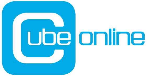 Cube Online: Home