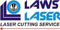 laws laser: Home