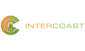 InterCoast: Home