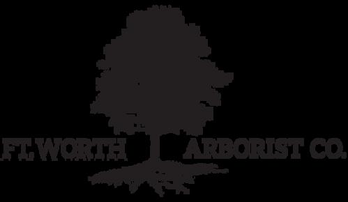 Fort Worth Arborist Co: Home