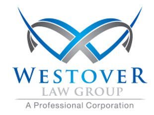 Westover Law Group: Home