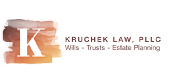 Kruchek Law, PLLC: Home