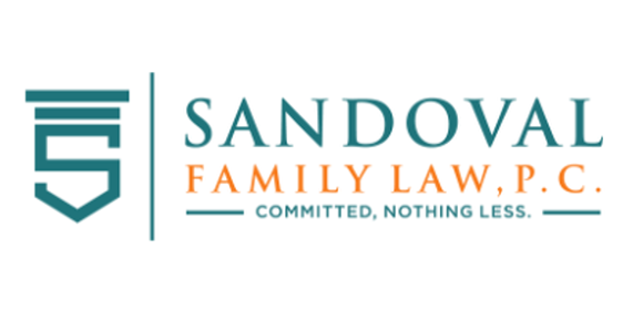 Sandoval Family Law, P.C.: Home