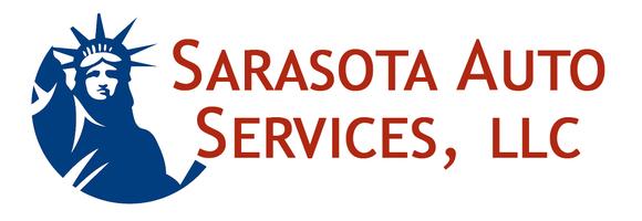 Sarasota Auto Services: Home