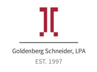Goldenberg Schneider, LPA: Home