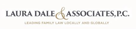 Laura Dale & Associates: Home